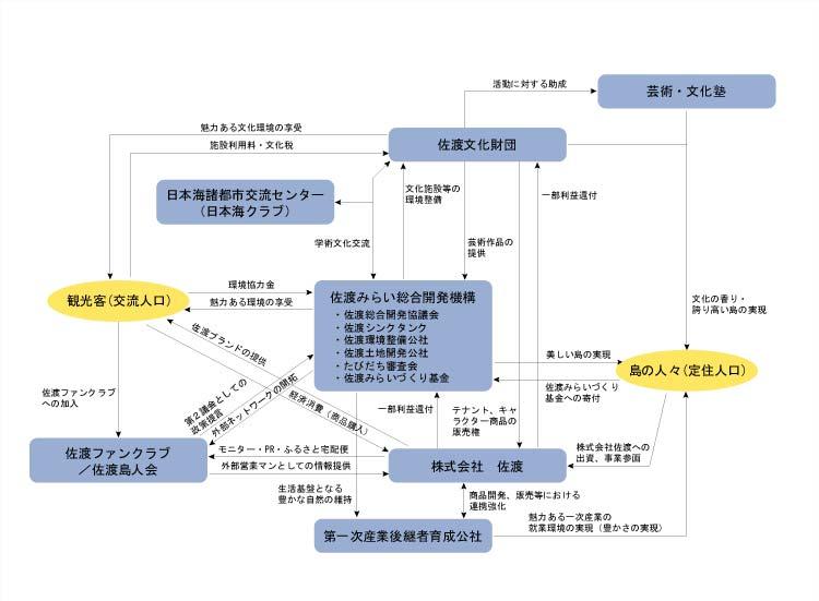 20111028-10_02.jpg