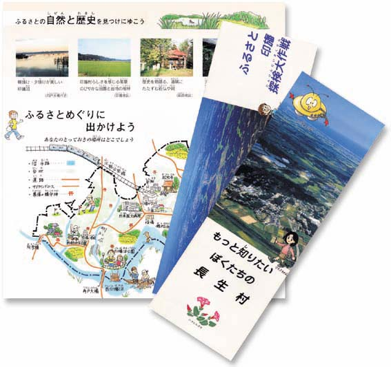 20111028-03_01.jpg