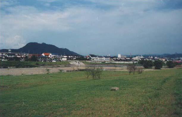 20120106-08_02.jpg